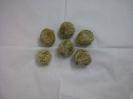 Brokułowe kuleczki_10