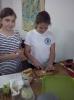 Brokułowe kuleczki_3