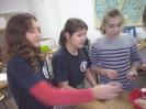 muffiny marchewkowe_11