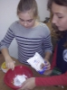 muffiny marchewkowe_6
