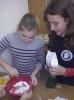 muffiny marchewkowe_7