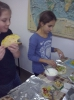 tortilla_10