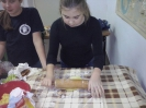 tortilla_5