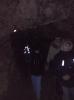 Jaskinia Wierzchowska_12