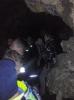 Jaskinia Wierzchowska_13