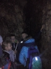 Jaskinia Wierzchowska_15