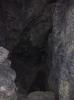 Jaskinia Wierzchowska_17