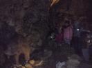 Jaskinia Wierzchowska_18