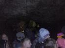 Jaskinia Wierzchowska_19