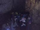 Jaskinia Wierzchowska_21