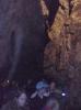 Jaskinia Wierzchowska_22