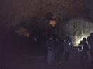 Jaskinia Wierzchowska_28