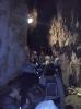 Jaskinia Wierzchowska_30