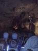 Jaskinia Wierzchowska_32