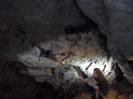 Jaskinia Wierzchowska_33