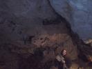 Jaskinia Wierzchowska_34