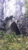 Jaskinia Wierzchowska_5