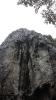 Jaskinia Wierzchowska_6
