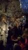 Jaskinia Wierzchowska_8