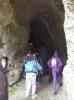 Jaskinia Wierzchowska_9