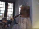 muzeum UJ_5