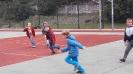 zielona szkoła_11