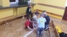zielona szkoła_31