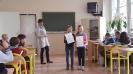 zielona szkoła_35