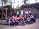 zielona szkoła_33