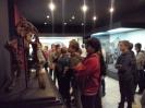 Muzeum Przyrodnicze_1
