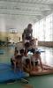 piramidy_14