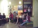 Muzeum Etnograficzne kl.6_11