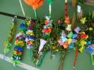 Święto wiosny - dzień talentów i pasji