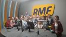 RMF_7