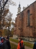 Sandomierz_4