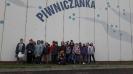 Piwniczna_4
