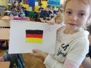 dzień języków obcych_2