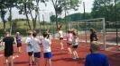 dzień sportu_11