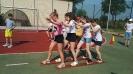dzień sportu_12