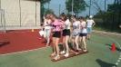 dzień sportu_14