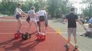 dzień sportu_15