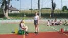 dzień sportu_16