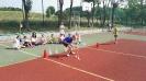 dzień sportu_17