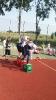 dzień sportu_21