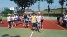 dzień sportu_26