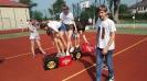 dzień sportu_29