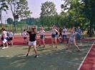 dzień sportu_2