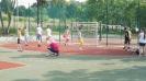 dzień sportu_31