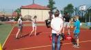dzień sportu_32