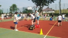 dzień sportu_35
